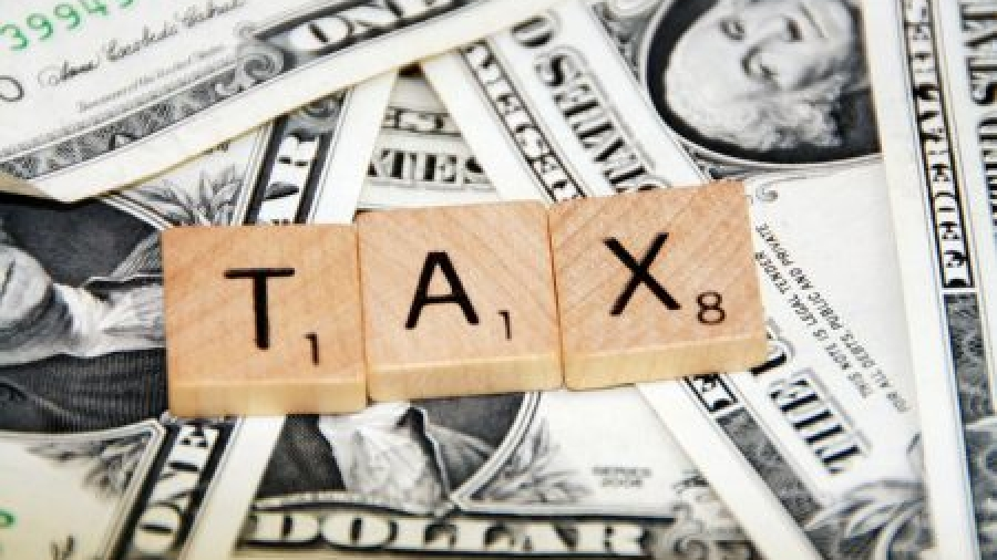 Podatek dochodowy od nieruchomości