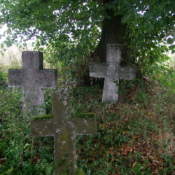 zapomniane_cmentarze