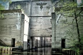 tunele na dolnym śląsku