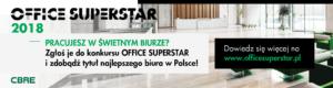 office superstar