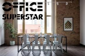 konkurs na najlepsze biuro