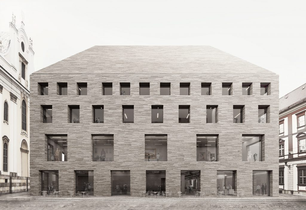 Muzeum Książąt Lubomirskich