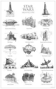 architektura w filmie