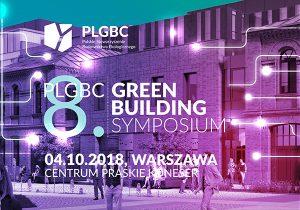 architektura konferencja