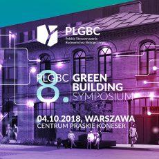 Konferencja architektura