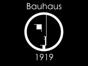 Szkoła architektury Bauhaus – 8 ciekawostek na 100-lecie Bauhausu [modernizm]