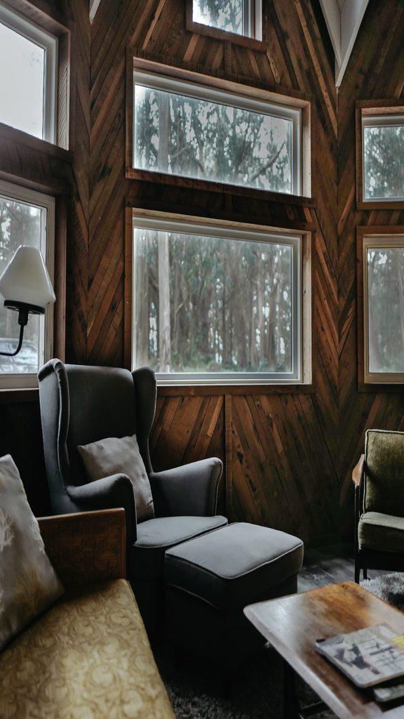 komfort, przestrzeń i architektura na człowieka!