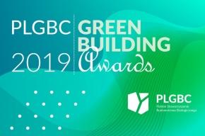 PLGBC konkurs 2019 - zrównoważone budownictwo