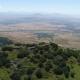 Królestwo Urartu w Armenii