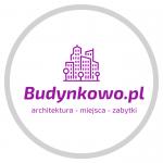 portal architektura logo budynkowo.pl