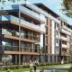 nowe mieszkanie od dewelopera - inwestycja