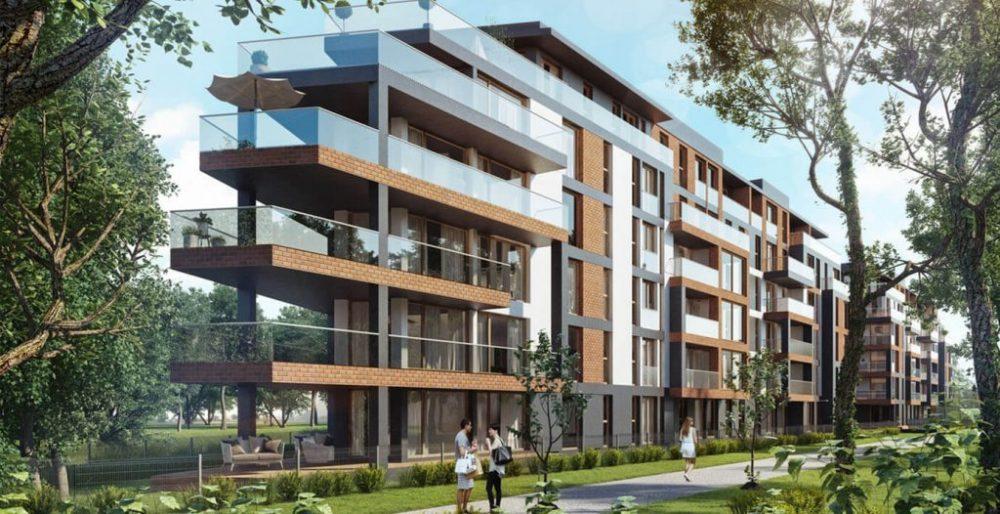3 kwestie, które musisz wziąć pod uwagę przy zakupie nowego mieszkania