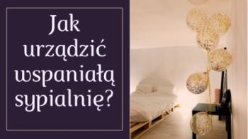 Jak-urządzić-wspaniałą-sypialnię