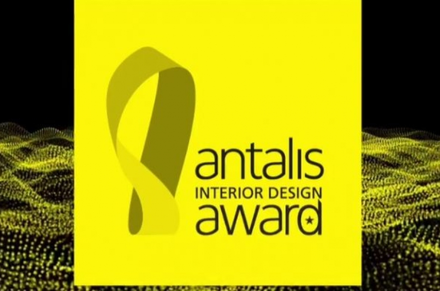 antalis_interior_design_award konkurs
