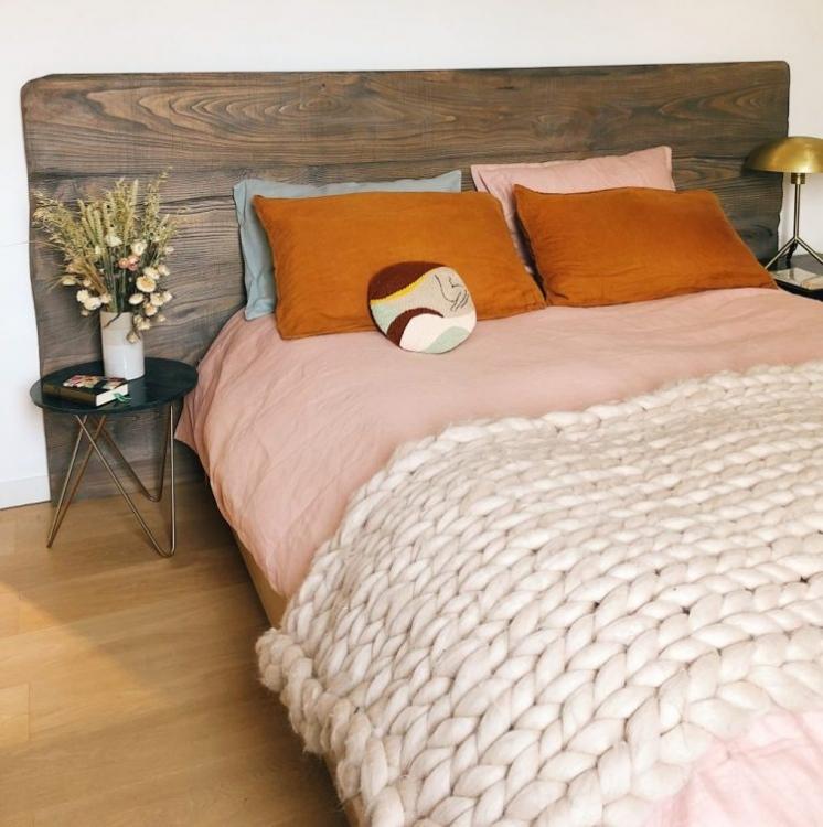 Stylistyka ma znaczenie dla jakości snu!
