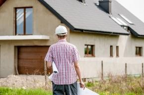 Kupno mieszkania od dewelopera wyzwania i problemy