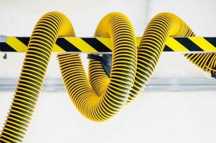 węże do cieczy