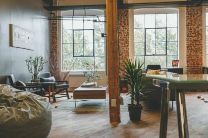 meble do mieszkania osobno i w komplecie