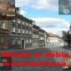 Miasto-w-dobie-koronawirusa-