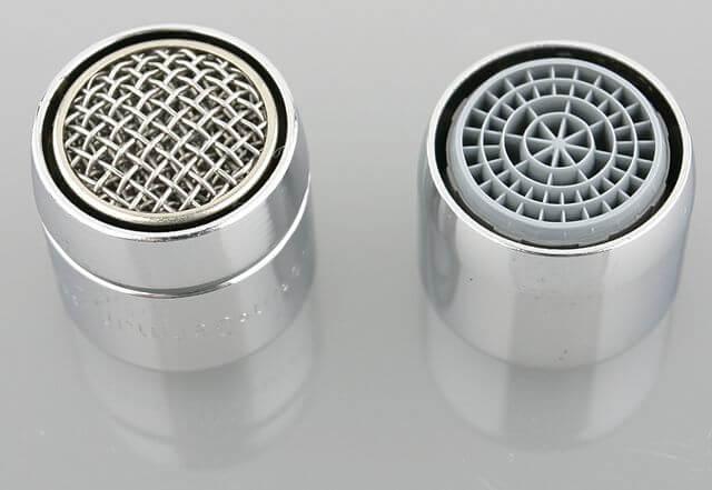 perlator do oszczędzania wody