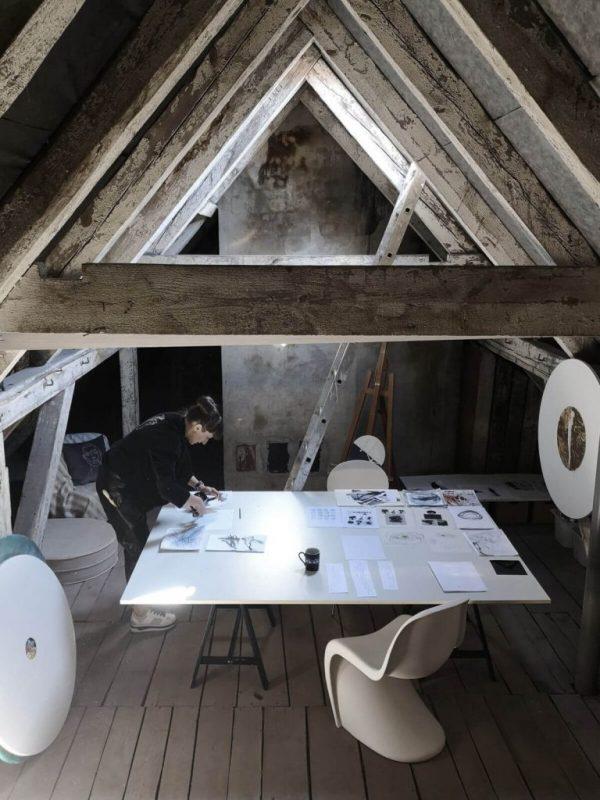branża architektoniczna