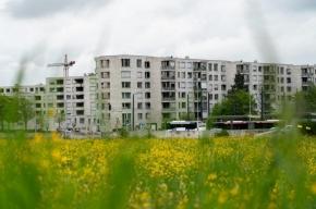 tanie mieszkania nowa inwestycja