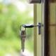 negocjacje ceny mieszkania