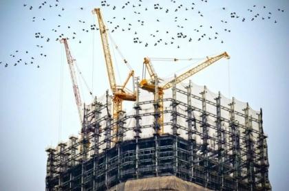 zakup akcesoriow budowlanych