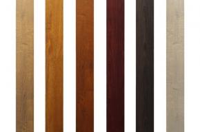 lakierowanie-proszkowe-malowanie-imitacja-drewna