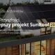 """Konkurs """"Dom Przyszłości. Najlepszy projekt SunRoof 2020."""""""