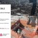webinarium na 40 lecie wpisu warszawy na UNESCO - the invincible city - program