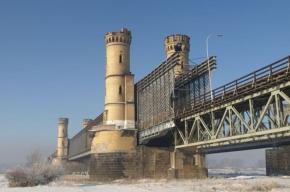 most drogowy w tczewie