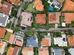 domy i mieszkania online