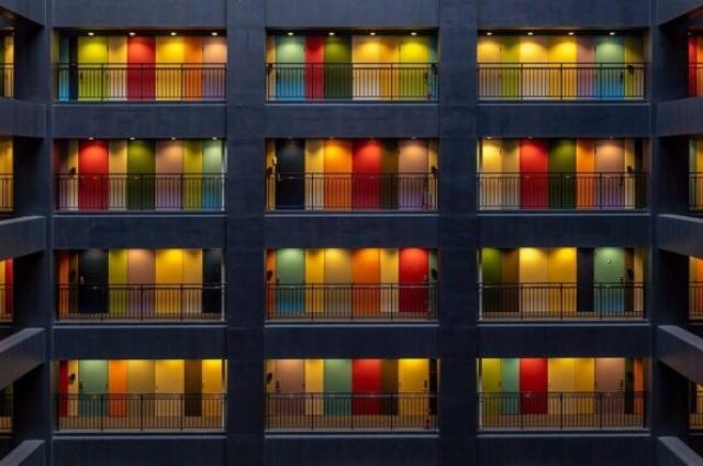 szybki zakup mieszkania