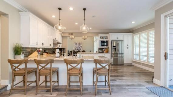 krzesla-kuchnia-jadalnia