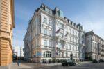 Smolna 40_Hotel Indigo. Fot. Piotr Krajewski_ Kulczynski Architekt (2)