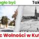 pałac wolności w Kutnie - rewitalizacja