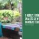 5-rzeczy-do-ogrodu (1)