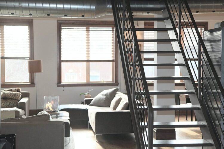 Architekt wnętrz – perfekcyjne mieszkanie pod każdym względem