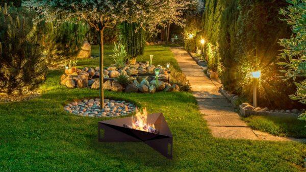 palenisko-w-ogrodzie