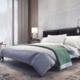 nowoczesna sypialnia meble