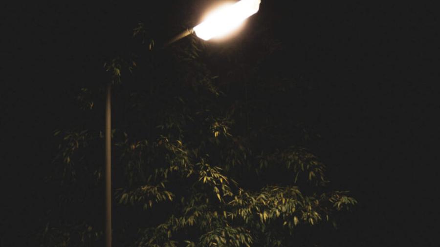nowoczesne-oświetlenie-miejskie