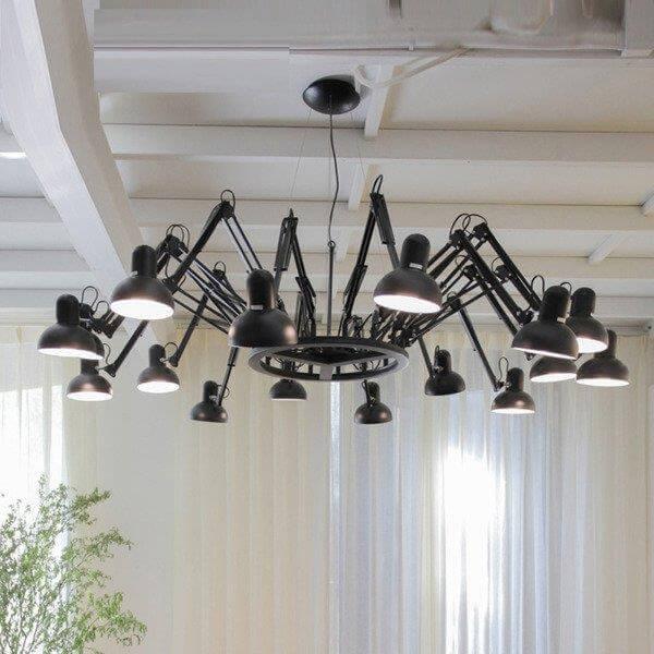 lampa-typu-pajak-do-salonu