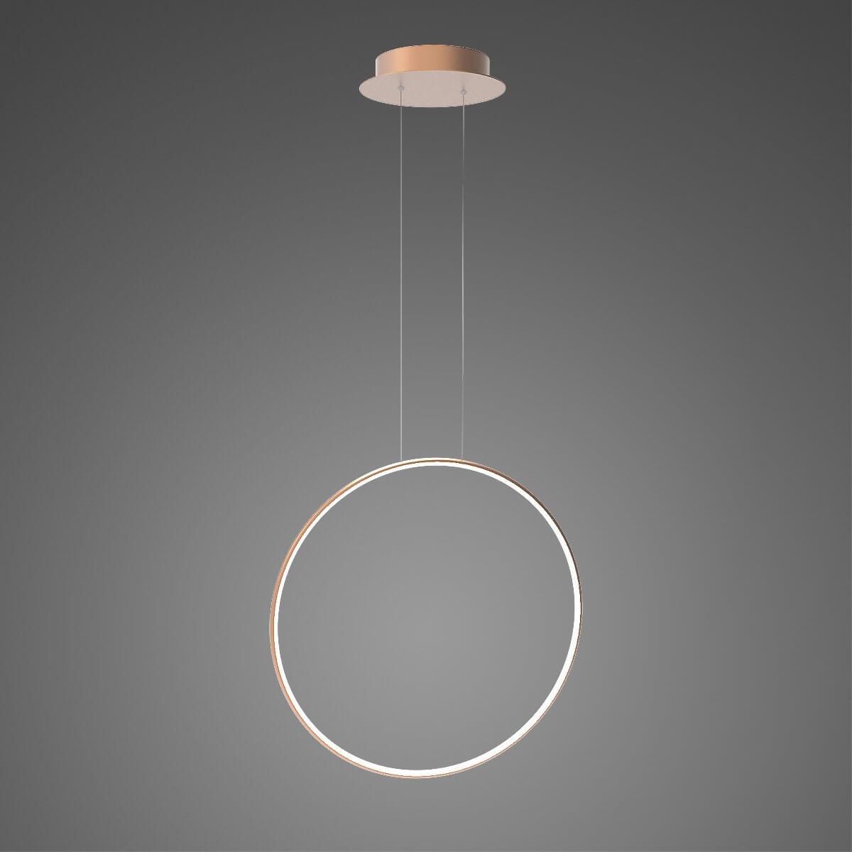 lampa-wiszaca-okragla