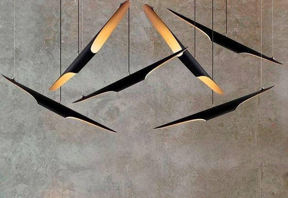 nowoczesna-lampa-do-kuchni