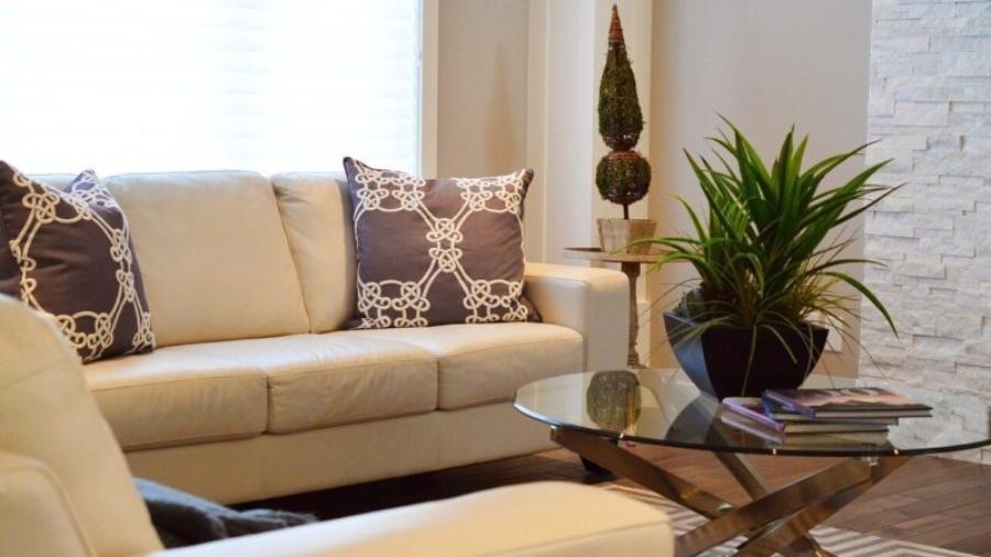 nowoczesny-dywan-do-nowoczesnego-salonu