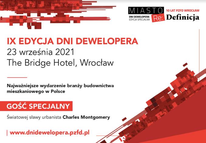 Dni-Dewelopera-2021