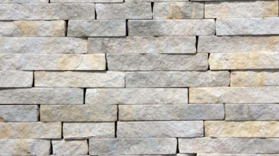 dekoracyjny kamień naturalny
