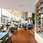 ekologiczny hotel jakarta w amsterdamie