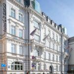 Smolna 40_Hotel Indigo. Fot. Piotr Krajewski_